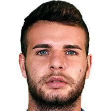 فوتبال فانتزی Marco  M. Tumminello