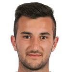 فوتبال فانتزی Giuseppe  G. Borello