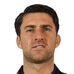 فوتبال فانتزی Ervin  E. Zukanović