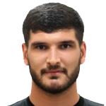 فوتبال فانتزی محمد دریس دریس