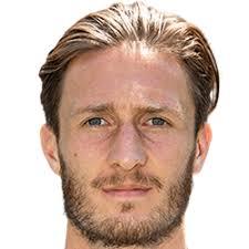 فوتبال فانتزی Ben  B. Davies