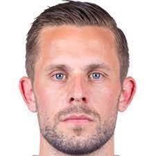 فوتبال فانتزی Gylfi Þór  G. Sigurðsson
