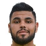 فوتبال فانتزی Lucas Pedro  Lucas Lima