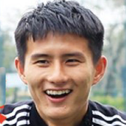 فوتبال فانتزی Wai  Wong Wai