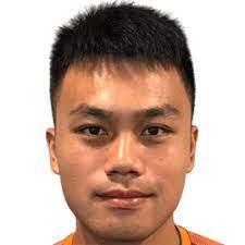 فوتبال فانتزی     Lok Fung  Ngan Lok Fung