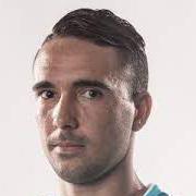 فوتبال فانتزی     Fernando Augusto  Fernando