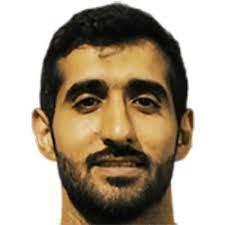 فوتبال فانتزی Ahmed  Ahmed Abdulla