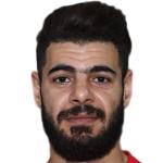 فوتبال فانتزی Waleed Mohamed Abdulla Ali  Waleed Al Hayam