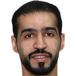 فوتبال فانتزی Ali  Ali Haram