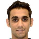 فوتبال فانتزی Ali  Ali Madan