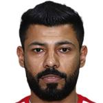 فوتبال فانتزی     Mohamed Abdulwahab Ahmed  Mohamed Abdulwahab