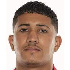 فوتبال فانتزی F. Vargas