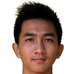 فوتبال فانتزی Sokpheng  Keo Sokpheng
