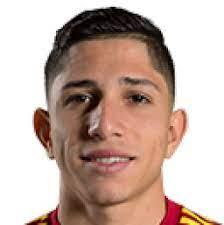 فوتبال فانتزی J. Savarino