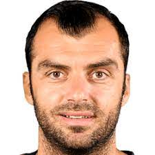 فوتبال فانتزی Goran  G. Pandev
