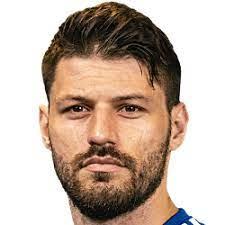 فوتبال فانتزی Bruno  B. Petković
