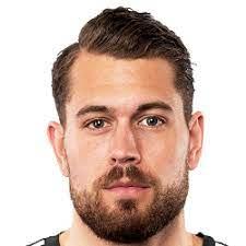 فوتبال فانتزی Kristoffer  K. Nordfeldt