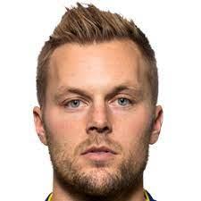 فوتبال فانتزی Sebastian  S. Larsson