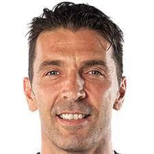فوتبال فانتزی Gianluigi  G. Buffon