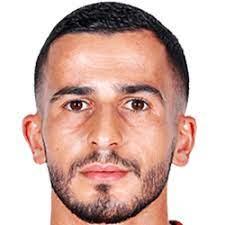 فوتبال فانتزی Omar  O. Elabdellaoui