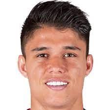 فوتبال فانتزی Luiz  Luiz Araujo