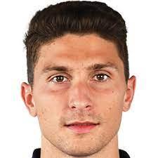 فوتبال فانتزی Mattia  M. Caldara