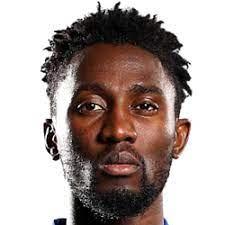 فوتبال فانتزی Onyinye Wilfred  W. Ndidi