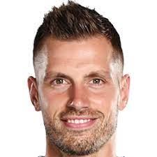 فوتبال فانتزی Morgan  M. Schneiderlin