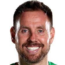 فوتبال فانتزی     Rob  Elliot