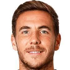 فوتبال فانتزی Dan  D. Gosling