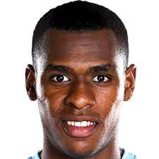 فوتبال فانتزی Issa  I. Diop
