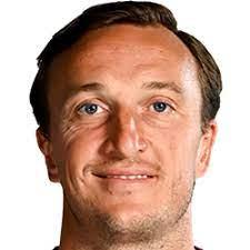 فوتبال فانتزی Mark  M. Noble