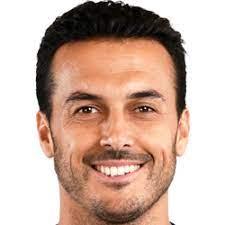 فوتبال فانتزی Pedro Eliezer  Pedro
