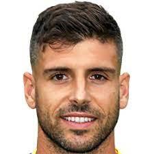 فوتبال فانتزی Miguel Luís  Miguel Veloso