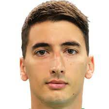 فوتبال فانتزی Filip  F. Đuričić