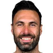فوتبال فانتزی Salvatore  S. Sirigu