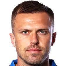 فوتبال فانتزی Josip  J. Iličić