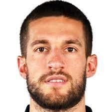 فوتبال فانتزی Cristiano  C. Biraghi