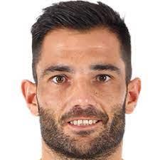 فوتبال فانتزی Antonio  A. Adán