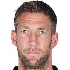 فوتبال فانتزی Maarten  M. Stekelenburg