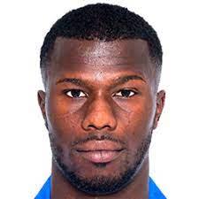فوتبال فانتزی Balde  B. Keita