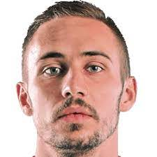 فوتبال فانتزی Marko  M. Rog