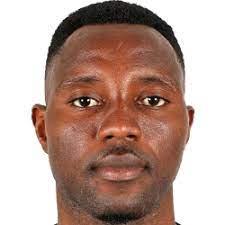 فوتبال فانتزی Kwadwo  K. Asamoah