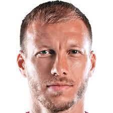 فوتبال فانتزی Ragnar  R. Klavan