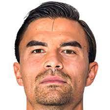 فوتبال فانتزی Emil  E. Audero
