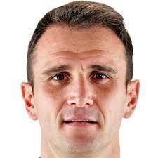 فوتبال فانتزی Enrique  E. Kike