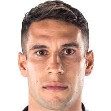 فوتبال فانتزی Hugo  Hugo Mallo