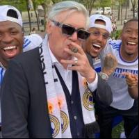 فوتبال فانتزی AHMADTAHA