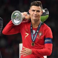 فوتبال فانتزی AliGilani