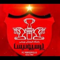 فوتبال فانتزی Alireza0811
